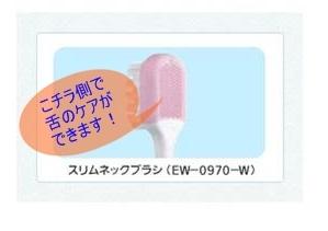 ドルツ EW-DM51 (2).jpg